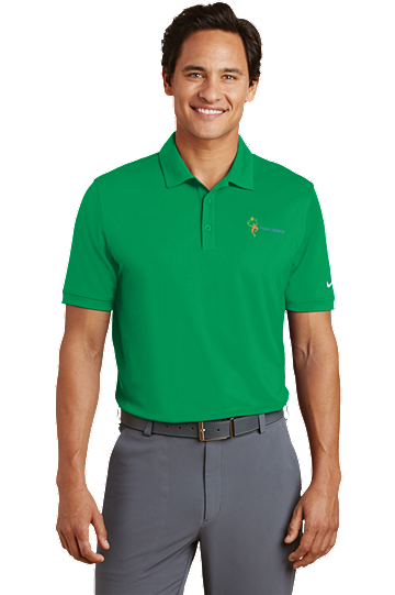 799802-pinegreen-model-front-012016-3-.png