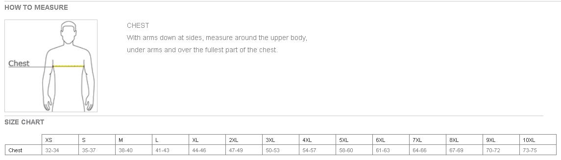 men-size-chart-es.png