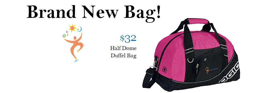new-bag-ad.png