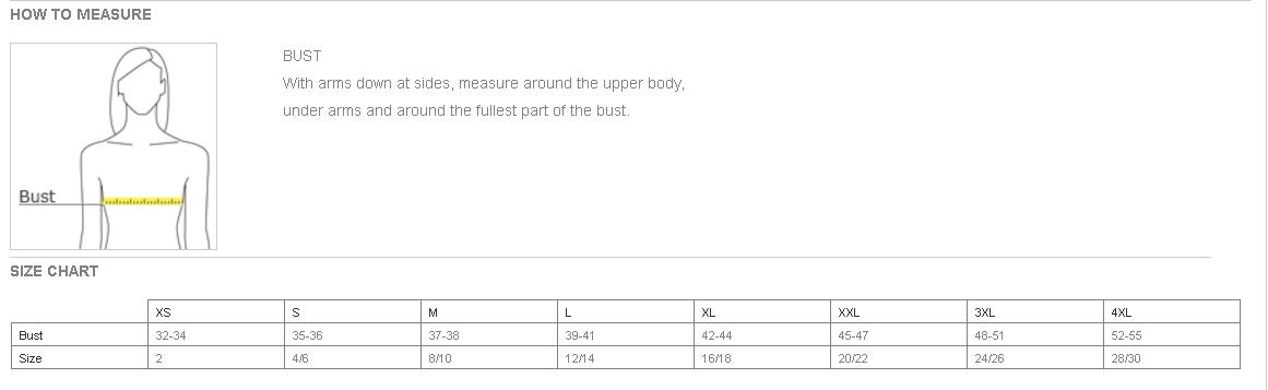 women-size-chart.png